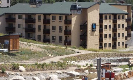 Steamboat Springs Hotel Deals Hotel Offers In Steamboat