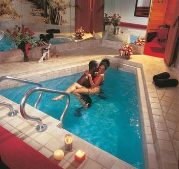 gay resorts in the poconos