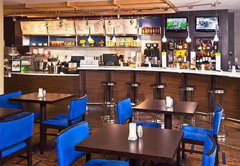 Courtyard Fort Meade BWI Business District | Annapolis Junction