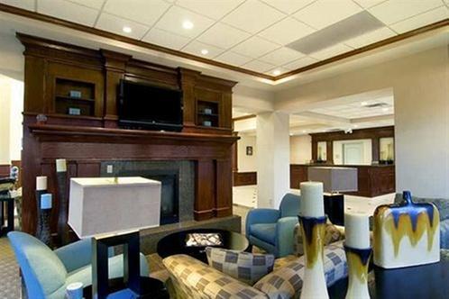 Lovely Hotel Image Hotel Image Hotel Image ... Design Inspirations