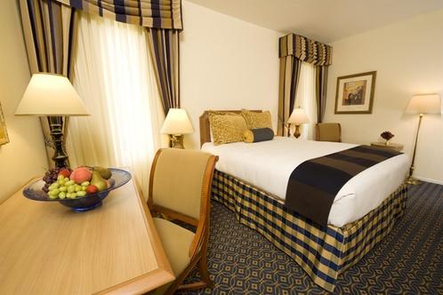 Claremont Hotel Spa Groupon