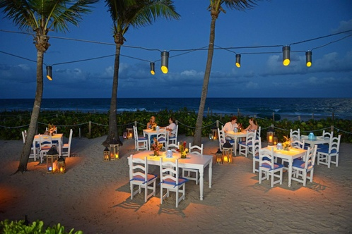 Getaways Market Pick About Beachcomber Resort Villas Property Location Located In Pompano Beach
