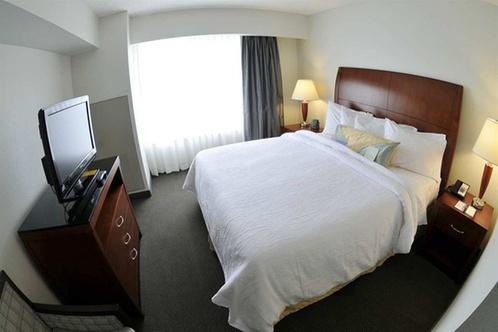 Hilton Garden Inn Louisville Northeast | Louisville