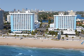 The Westin Beach Resort And Spa Fort Lauderdale Fort Lauderdale
