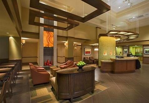 Meeting Rooms In Eden Prairie Mn