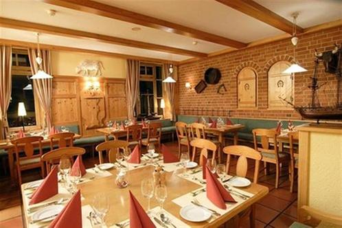 Best Western Hotel Stockelsdorf