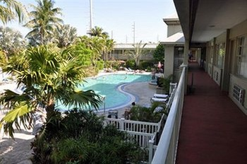 getaways market pick about hilton garden inn key west - Hilton Garden Inn Key West