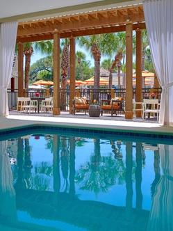 Sonesta resort hilton head island hilton head island image hotel image solutioingenieria Images