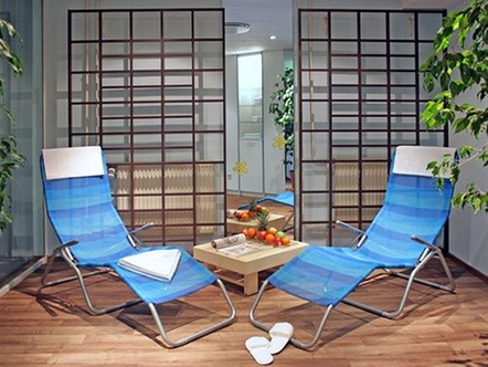 best western hotel leipzig city center leipzig. Black Bedroom Furniture Sets. Home Design Ideas