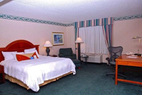 Hilton Garden Inn New York / Staten Island 1100 South Ave Staten Island, New  York 10314. Get Directions. Hotel Image ...