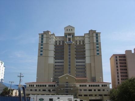 Groupon Myrtle Beach Sc Hotels