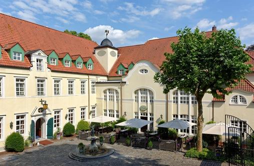 best western premier parkhotel engelsburg recklinghausen. Black Bedroom Furniture Sets. Home Design Ideas