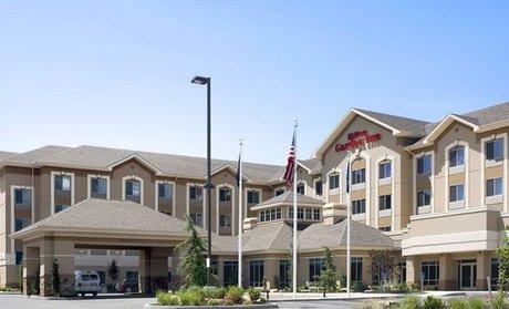 Salt Lake City Hotel Deals Hotel Offers In Salt Lake City Ut