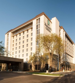 Compare last minute deals on hotels near you in Nashville using real guest reviews. Earn free nights, get our Price Guarantee & make booking easier with 355movie.ml!