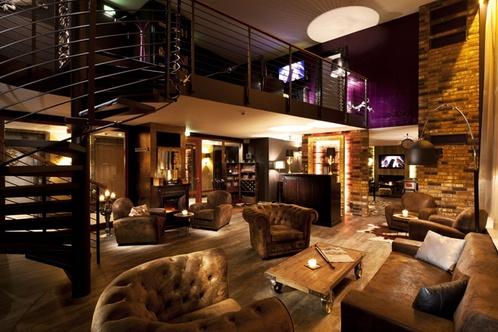 pentahotel leipzig leipzig. Black Bedroom Furniture Sets. Home Design Ideas
