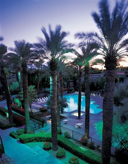 groupon resort phoenix