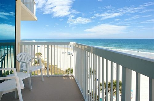 A Bahama House 2001 S Atlantic Ave Daytona Beach Ss Florida 32118 Get Directions Hotel Image