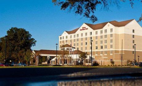 Greenville hotel deals hotel offers in greenville sc for Hilton garden inn greenville sc