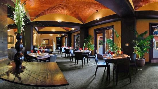 Hotel valencia santana row coupon code