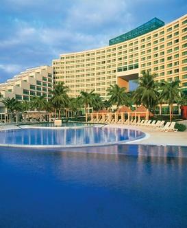 Live Aqua Beach Resort Cancun All Inclusive Adults Only Cancun