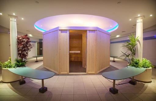 Arora Hotel Crawley Room Facilities