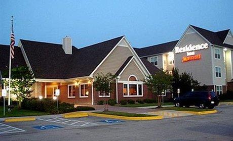 Houston Hotel Deals Hotel Offers In Houston Tx