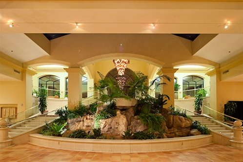 Huntington Beach, California 92648. Get Directions. hotel image hotel image  ...