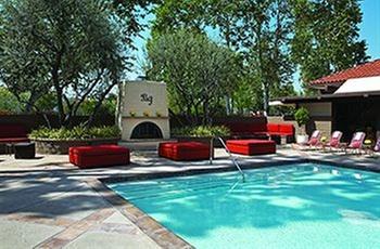 Hotels Near Hollywood Ca Groupon