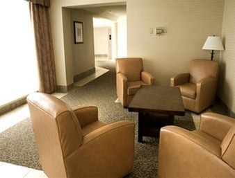 Groupon St Catharines Hotels