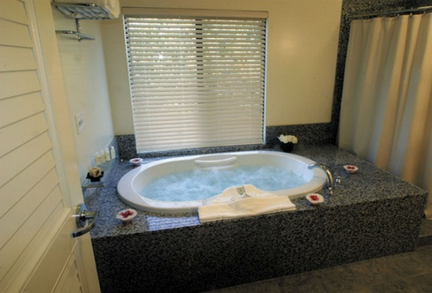 Amara Resort And Spa Sedona