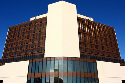 Wyndham garden norfolk downtown norfolk - Wyndham garden norfolk downtown norfolk va ...