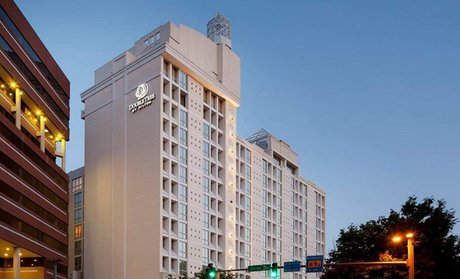 Baltimore hotel deals hotel offers in baltimore md - Hilton garden inn silver spring md ...