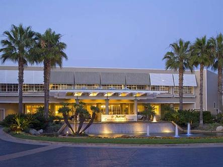 coronado island marriott resort spa coronado. Black Bedroom Furniture Sets. Home Design Ideas