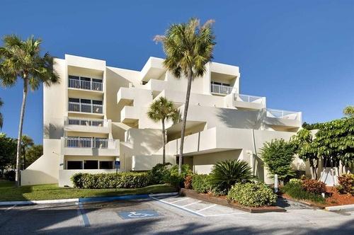 Longboat Key Florida 34228 Get Directions Hotel Image