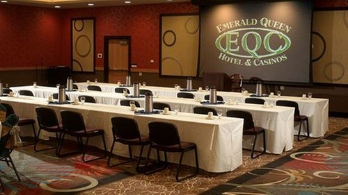 Emerald queen casino banquet century casinos edmonton
