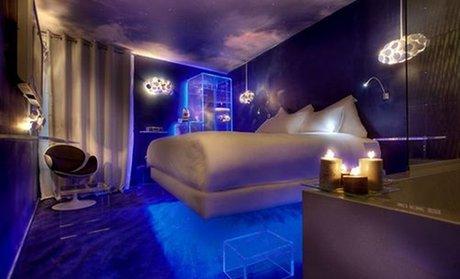 Paris Hotel Deals Hotel Offers In Paris
