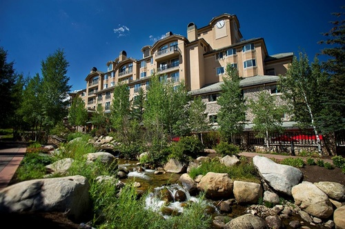 Beaver Creek Lodge, A Kessler Hotel | Avon