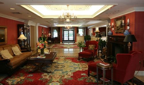 saybrook point inn and spa old saybrook. Black Bedroom Furniture Sets. Home Design Ideas