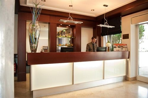 libertas hotel atrium regensburg regensburg. Black Bedroom Furniture Sets. Home Design Ideas