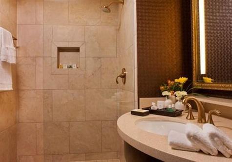Hotels Near  W Valencia Rd Tucson Az