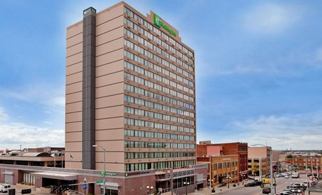 express lincoln in i us hotels near holiday poi nebraska inn suites and ne