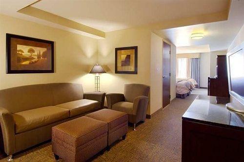 Hotel Image Hotel Image Hotel Image ...