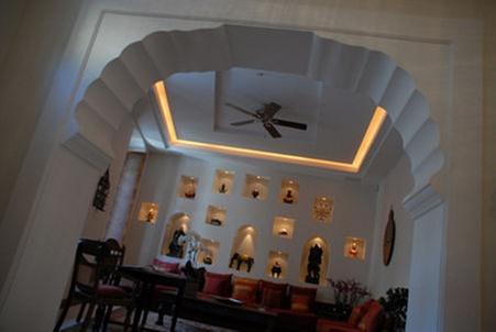 pan dei palais saint tropez. Black Bedroom Furniture Sets. Home Design Ideas