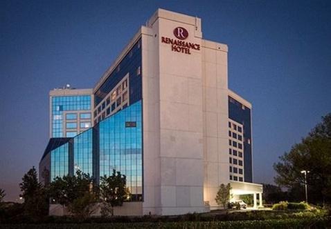 Hotels Near Philadelphia Airport With Shuttle Newatvs Info