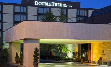 ohio hotel deals hotel offers in ohio. Black Bedroom Furniture Sets. Home Design Ideas
