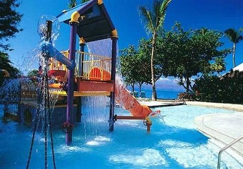 Getaways Market Pick About Wailea Beach Resort Marriott