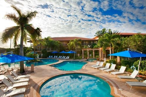 Pga national resort and spa palm beach gardens for Pga national palm beach gardens