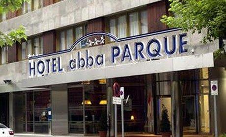 Www Nh Hotels De Hotel Nh Kl