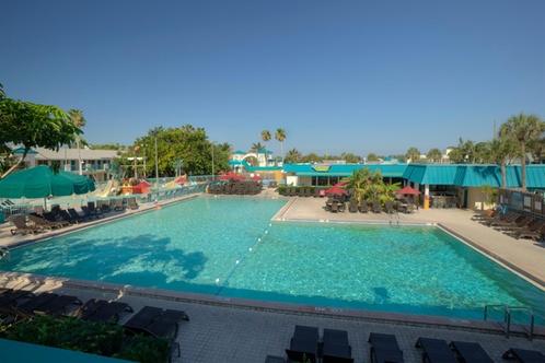 international palms oceanfront resort cocoa beach cocoa. Black Bedroom Furniture Sets. Home Design Ideas