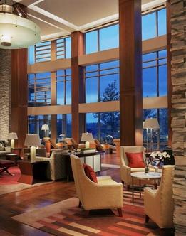 Turning Stone Resort And Casino Verona